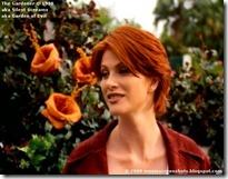 Angie Everhardt Gardener2