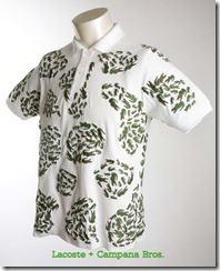 campana-lacoste-limited-edition-men