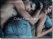 CK Jeans 2
