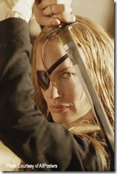 Daryl Hannah kill_bill 2