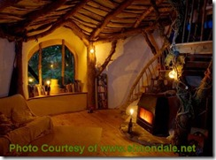 Hobbit House2