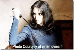 isabelle adjani possession