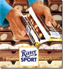 ritter_sport_brand