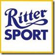 RitterSport
