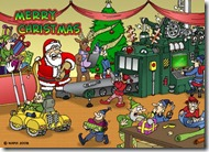 santas_workshop