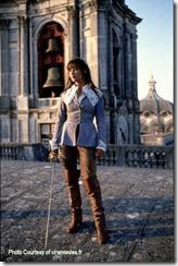 Sophie Marceau la-fille-de-d-artagnan