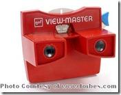 ViweMaster