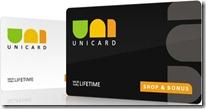 UniCard_cr