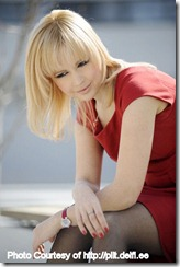 Anna-Maria Galojan1