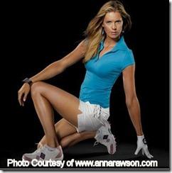 Anna Rawson1
