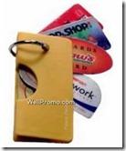 Card-Holder