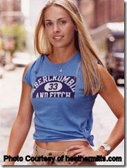 Heather Mitts1