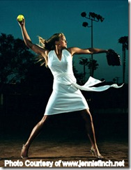 Jennie Finch1