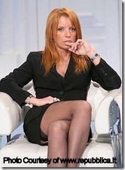 Michela Brambilla1