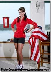 Sarah Palin1
