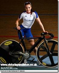 Victoria Pendleton1