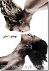 Eryk Fitkau Knect