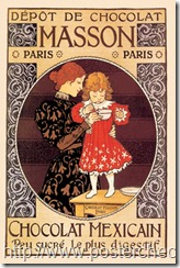 Eugène Grasset