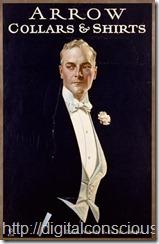 Joseph Leyendecker