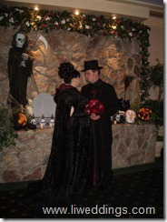 Halloween wedding mphoto1