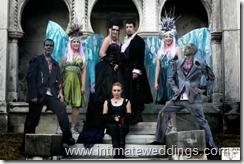 Halloween wedding mphoto3