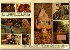 Playboy-1964, photo1