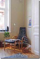 reading-corner-3