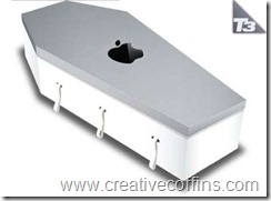 coffin-apple