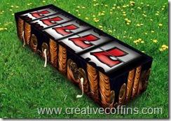 coffin-jackpot