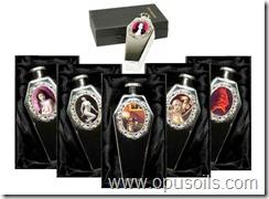 coffin-OpusOils