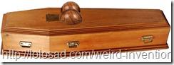 Coffinpam