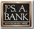JosABank-logo