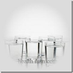 9-glasses