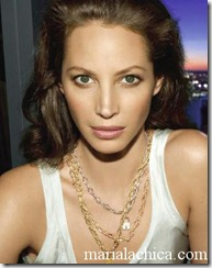 christy_turlington-tm