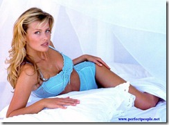 Daniela-Pestova