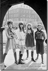 ossie-clark-1967