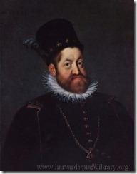 Rudolf-II