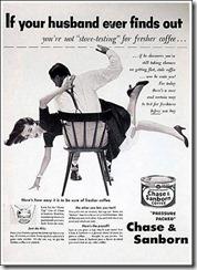 vintage-women-ads-chase-sanborn-coffee