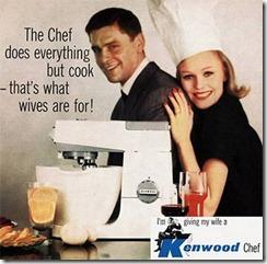vintage-women-ads-kenwood