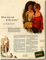 vintage-women-ads-palmolive