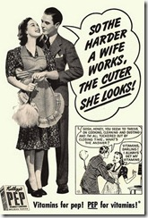 vintage-women-ads-pep-vitamins