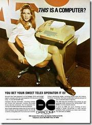 vintage-women-ads-telex
