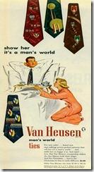 vintage-women-van-heusen