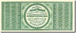 100-dollar-bill-1862-2