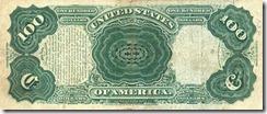 100-dollar-bill-1878-2