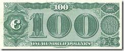 100-dollar-bill-1890-2