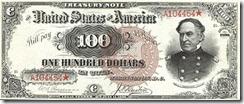 100-dollar-bill-1890