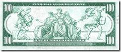 100-dollar-bill-1914-2