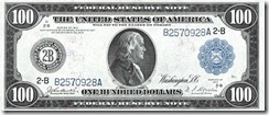 100-dollar-bill-1914