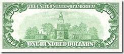 100-dollar-bill-1928-2